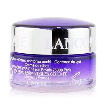 Renergie Multi-Lift Lifting Firming Anti-Wrinkle Eye Cream  15ml/0.5oz