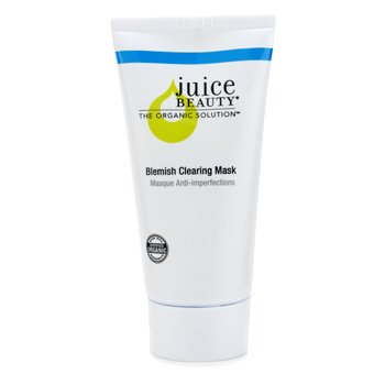 Juice Beauty Mascarilla Blanqueadora  50ml/1.7oz