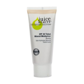 Juice Beauty Hidratante Mineral - Ivory  60ml/2oz