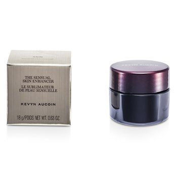 The Sensual Skin Enhancer  18g/0.63oz