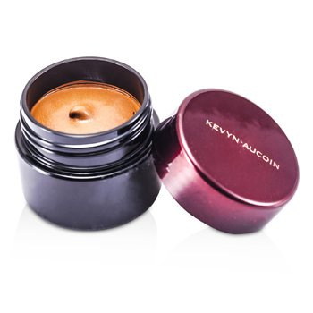 The Sensual Skin Enhancer  18g/0.43oz
