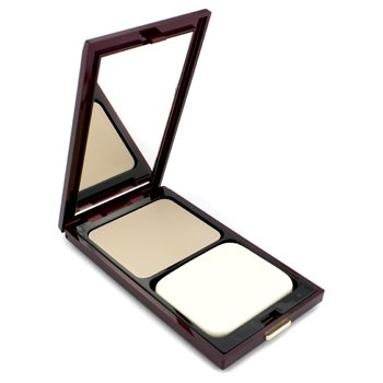 The Dew Drop Base Maquillaje Polvos (Crema a Polvo)   8.0g/0.28oz