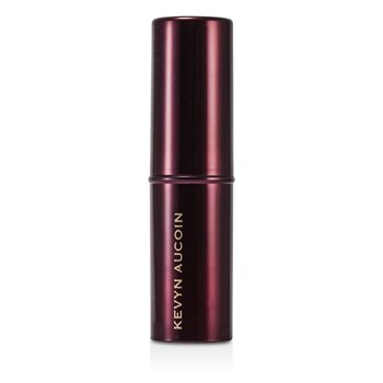 The Radiant Reflection Solid Foundation 9g/0.32oz