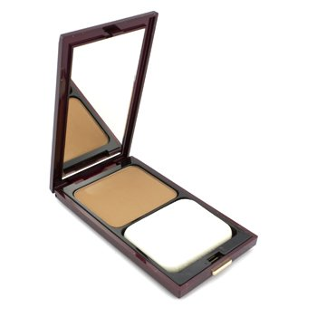 The Ethereal Pressed Powder  7g/0.25oz