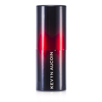 The Rouge Hommage Lipcolor  3g/0.1oz