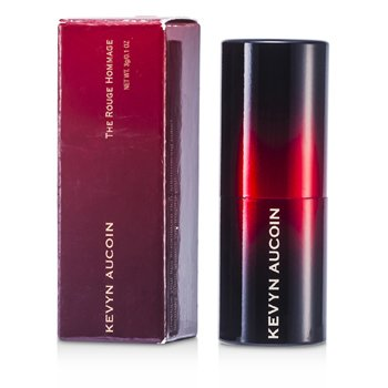The Rouge Hommage Pintalabios  3g/0.1oz