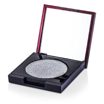 The Essential Eye Shadow Single  2g/0.07oz