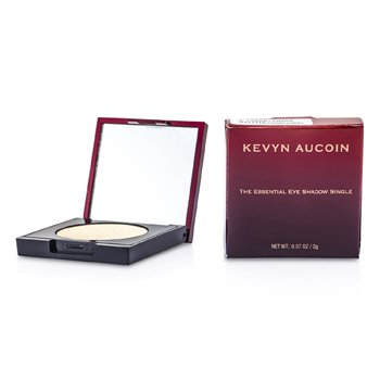 Kevyn Aucoin The Essential Sombra de Ojos Individuals (Metal Líquido) - # Oro (Gold)  2g/0.07oz