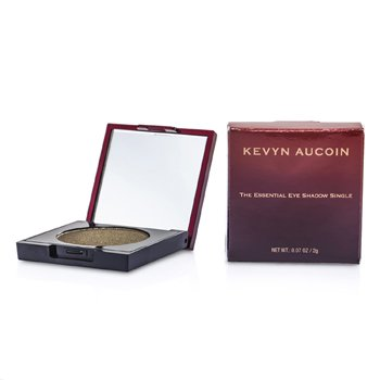 Kevyn Aucoin The Essential Одинарні Тіні для Повік - Patina (Liquid Metal)  2g/0.07oz