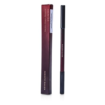 Kevyn Aucoin The Eye Pencil Primatif - # Basic Black  1.05g/0.04oz