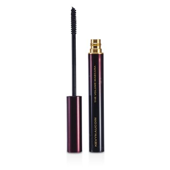 The Volume Mascara  5g/0.18oz