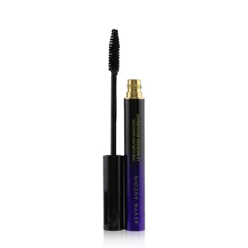 The Curling Mascara  5g/0.18oz