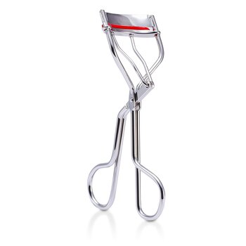 Kevyn Aucoin Rizador Pesta�as