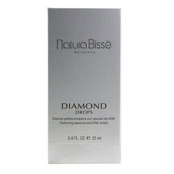 Diamond Drops  25ml/0.8oz
