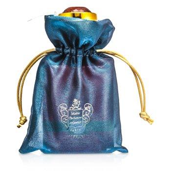 Maitre Parfumeur et Gantier Pour Le Jeune Extravagante Eau De Toilette Spray (Unboxed)  100ml/3.3oz