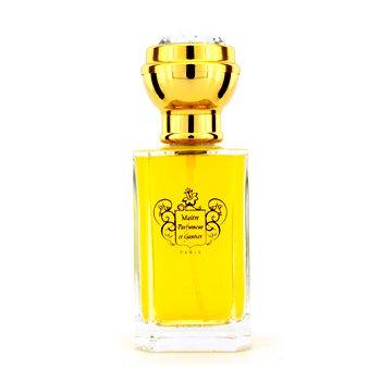 Maitre Parfumeur et Gantier Jasmin Agua de Colonia Vap.  100ml/3.3oz