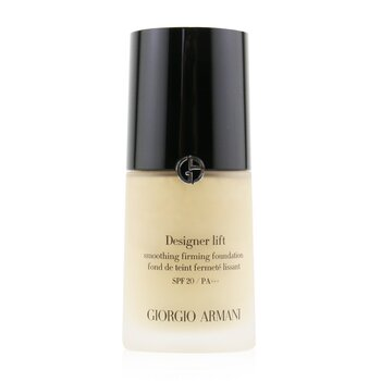 Designer Lift Base Maquillaje Suavizadora Reafirmante SPF20  30ml/1oz