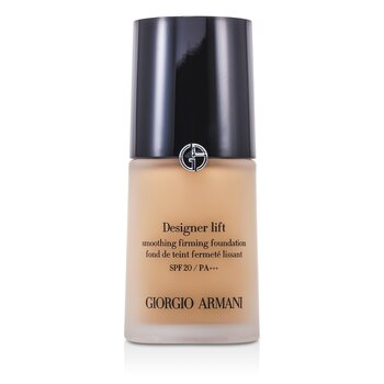 Designer Lift Base Maquillaje Reafirmante Suavizante SPF20  30ml/1oz