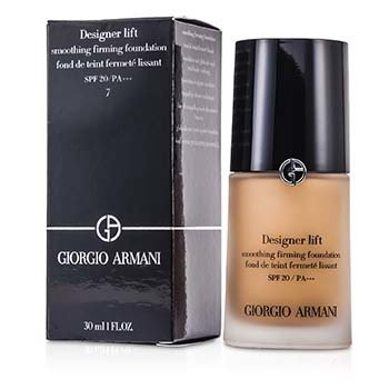 Designer Lift Base Maquillaje Suavizante Reafirmante SPF20  30ml/1oz