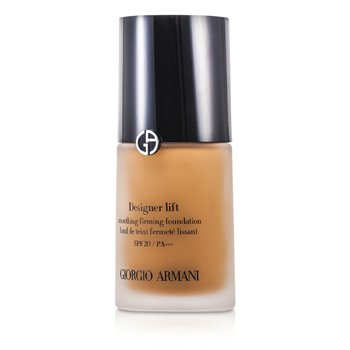 Designer Lift Smoothing Base Maquillaje Reafirmante SPF20  30ml/1oz