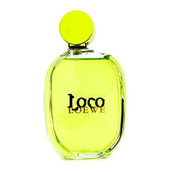 Loco Loewe Eau De Parfum Spray  50ml/1.7oz
