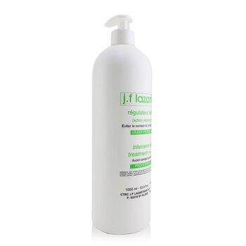 Intensive Sebum Treatment - For Oily Roots (Salon Size)  1000ml/33.4oz