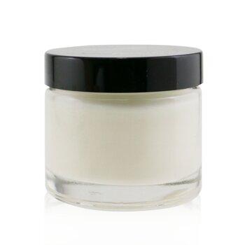 Cream Pomade  60ml/2oz