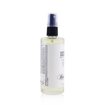 Clay Effect Style Spray (Strong Hold / Textured Finish)  120ml/4oz
