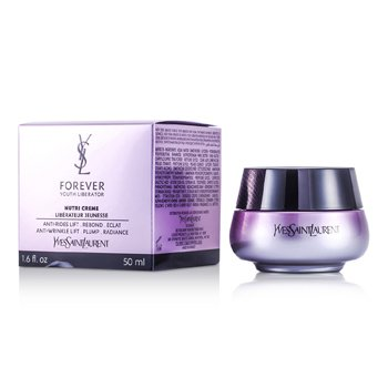 Forever Youth Liberator Nutri Creme 50ml/1.6oz