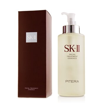 Esencia Tratamiento Facial 605240 330ml/11oz