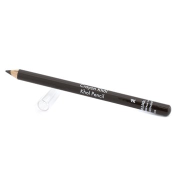 Khol Pencil  1.14g/0.04oz