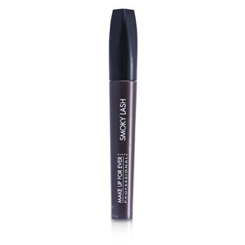 Smoky Lash Intense Color Mascara  7ml/0.23oz