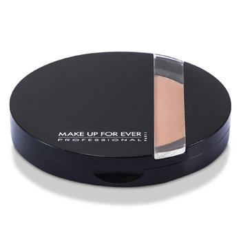 Sculpting Blush Powder Blush  5.5g/0.17oz