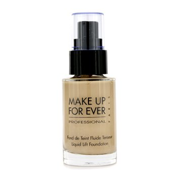 Liquid Lift Foundation  30ml/1.01oz