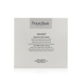 Tensolift Neck Cream  50ml/1.7oz