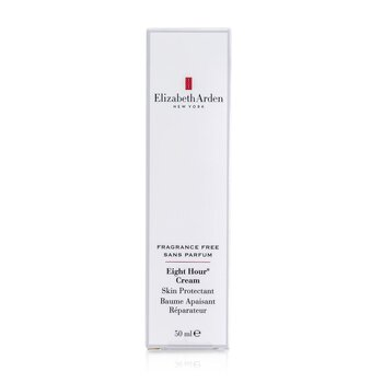 Eight Hour Cream Skin Protectant Fragrance Free  50ml/1.7oz