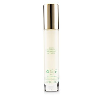 Hydra 3 Regenetic Serum (Anti-Aging Moisturizing Serum)  30ml/1oz
