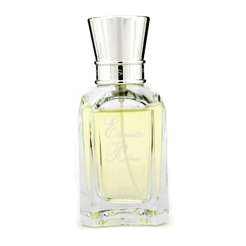 Etiquette Bleue Eau De Toilette Spray  50ml/1.7oz