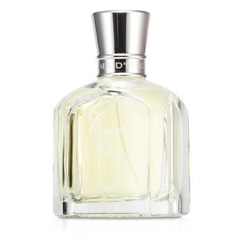 Etiquette Bleue Eau De Toilette Spray  100ml/3.4oz