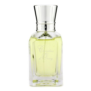 Chevalier d'Orsay Eau De Toilette Spray  50ml/1.7oz