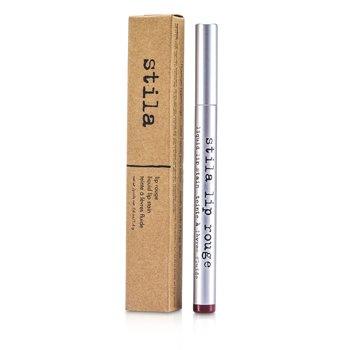 Stila Batom Lip Rouge - # 2 Moue  1.4g/0.04oz