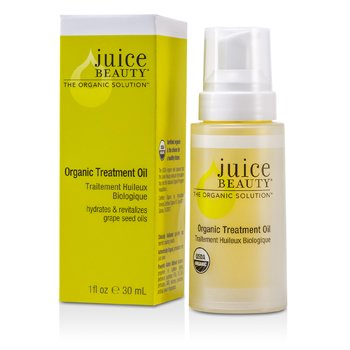 Juice Beauty Aceite Tratamiento Org�nico  30ml/1oz