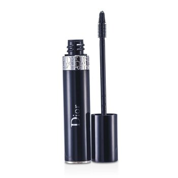Diorshow New Look Máscara  10ml/0.33oz