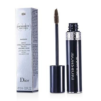Diorshow New Look M�scara 10ml/0.33oz