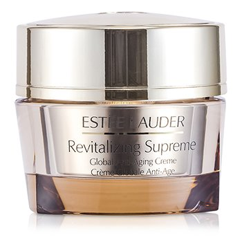 Revitalizing Supreme Crema Global Antienvejecimiento  30ml/1oz