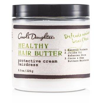 Healthy Hair Butter 226g/8oz