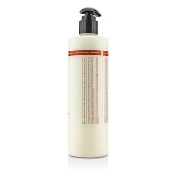 Hair Milk Nourishing & Conditioning Cleansing Conditioner (For Curls, Coils, Kinks & Waves)  355ml/12oz