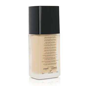 Perfection Lumiere Maquillaje Fluído Perfecto de Larga Duración SPF 10  30ml/1oz