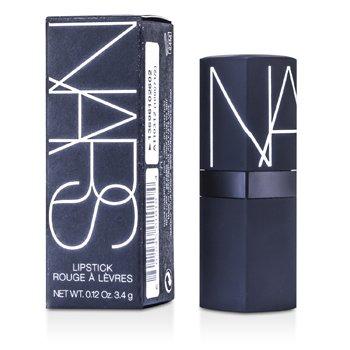 NARS Lipstick - Heat Wave (Semi-Matte)  3.4g/0.12oz