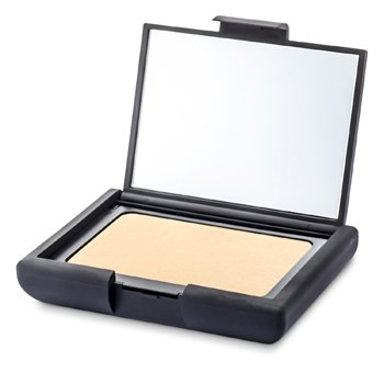 Powder Foundation SPF 12  12g/0.42oz